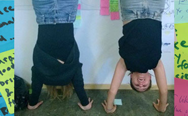 post_its_handstand_thumbnail_small